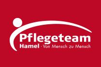 Pflegeteam Hamel - Harburg