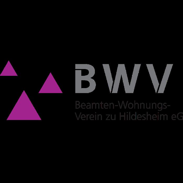 Bild zu BWV Beamten-Wohnungs-Verein zu Hildesheim eG in Hildesheim