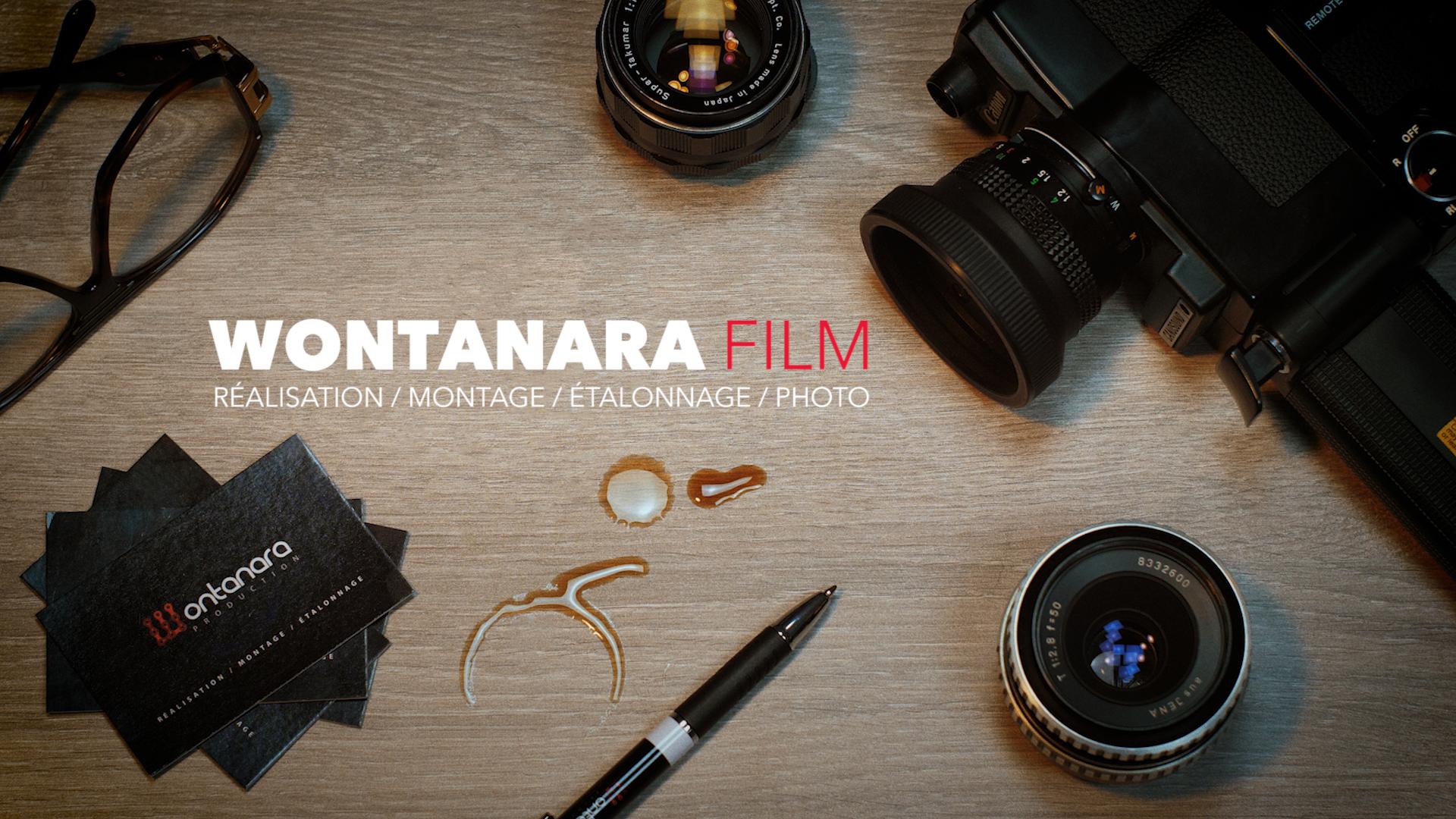 Wontanara