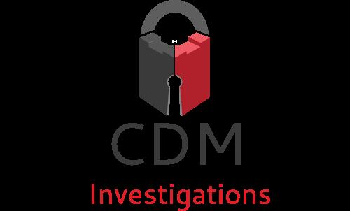 CDM Investigations - Chorley, Lancashire PR7 4EN - 07949 810085 | ShowMeLocal.com