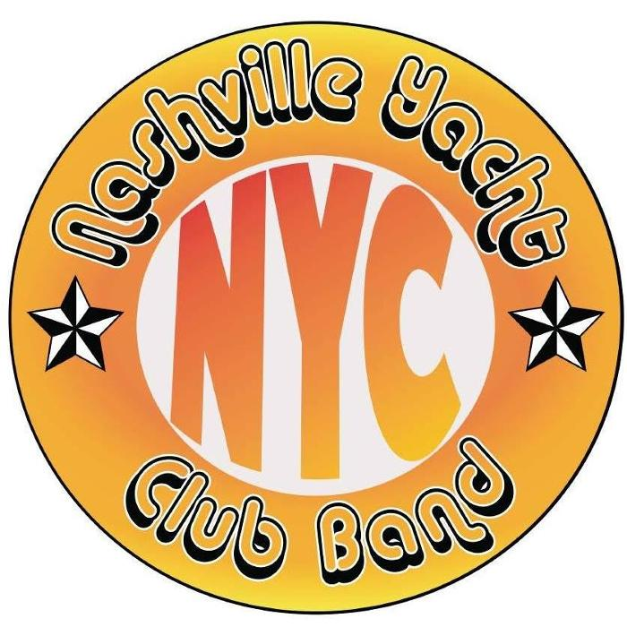 Nashville Yacht Club Band - Nashville, TN