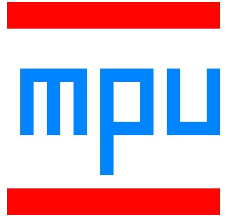 Bild zu MPU Beratung Kober & Kollegen I Altenstadt - Berlin - Frankfurt - Wiesbaden in Frankfurt am Main
