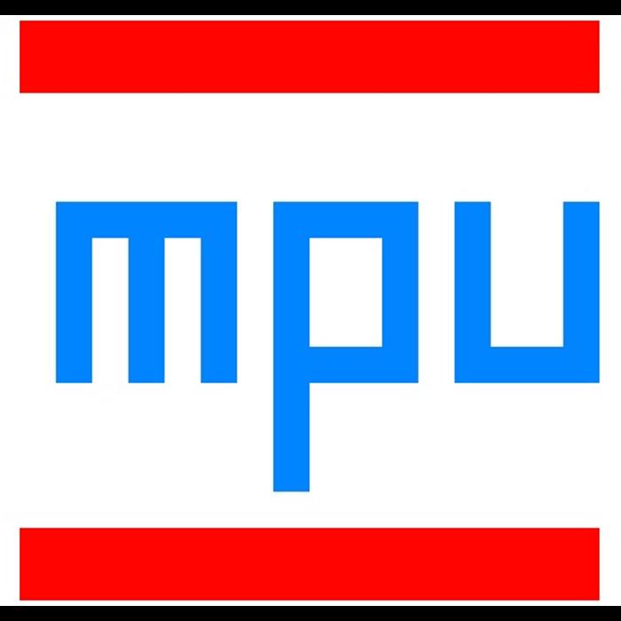 Bild zu MPU Berlin I MPU Beratung Kober & Kollegen in Berlin