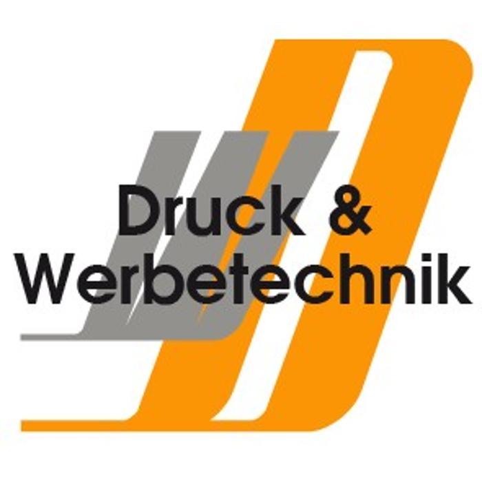 Bild zu Drucktraum Druck & Werbetechnik in Duisburg