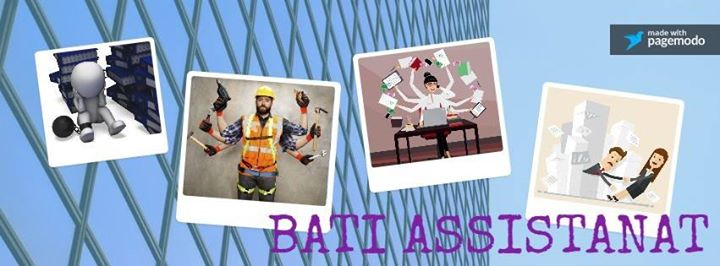 BATI-ASSISTANAT