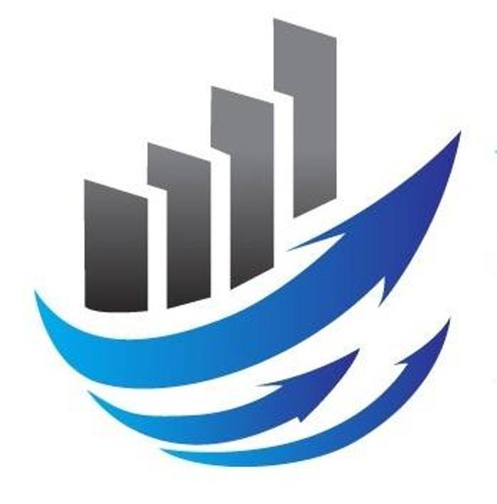 Right Growth Management - Melbourne, FL