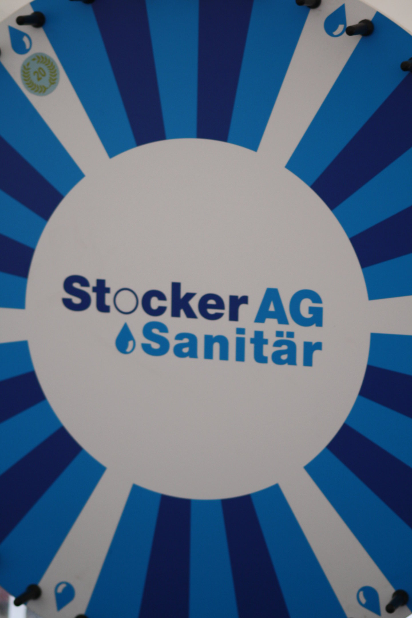 Stocker Sanitär AG