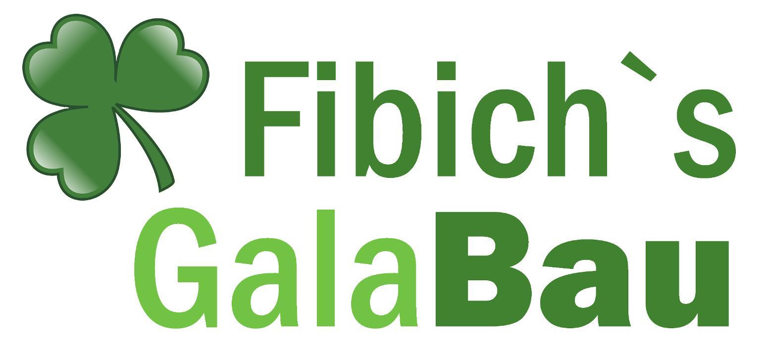 Bild zu Fibich's GaLaBau in Reiskirchen