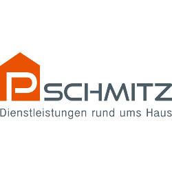 Peter Schmitz Dienstleistungsservice