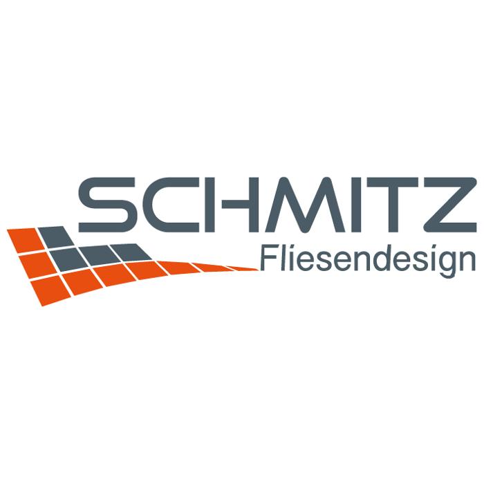 Bild zu SCHMITZ Fliesendesign in Bendorf am Rhein