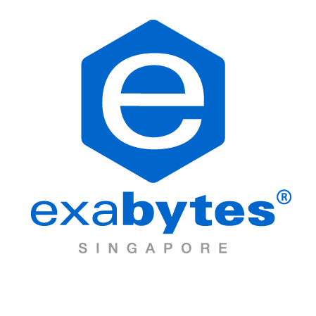 Exabytes Network (Singapore) Pte Ltd