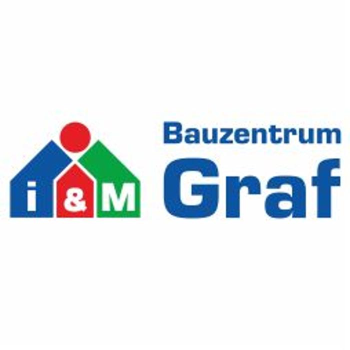 Bild zu Rudolf Graf GmbH & Co. KG in Nagold
