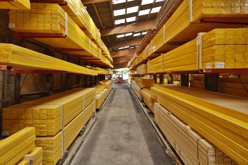 Rudolf Graf GmbH & Co. KG