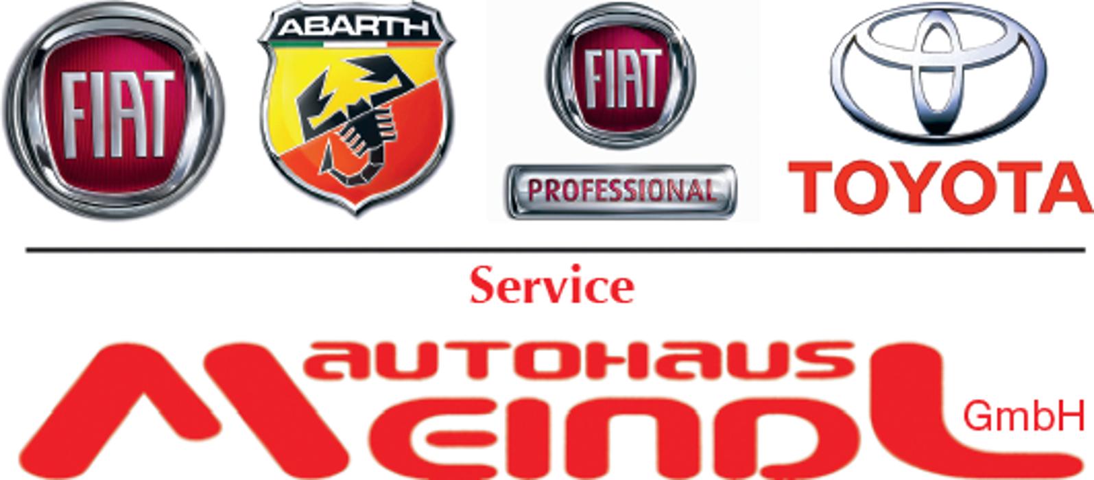 Bild zu Autohaus Meindl GmbH in Simbach am Inn