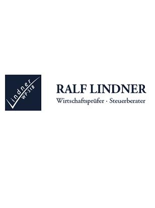 Lindner Ralf, Wirtschaftsprüfer und Steuerberater Stuttgart