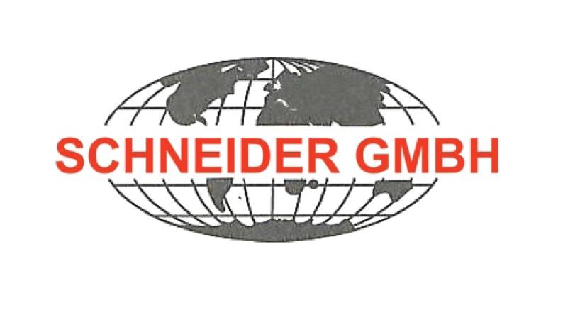 Firma Schneider GmbH