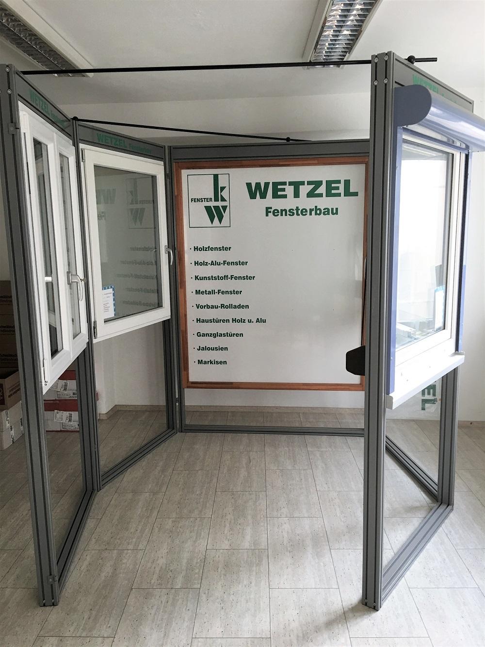 Fotos de Wetzel Fensterbau GmbH