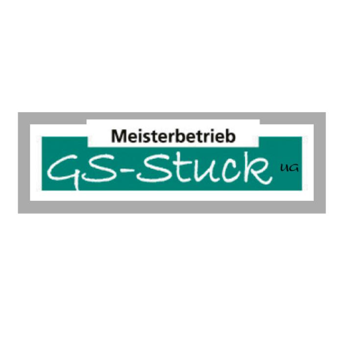 Bild zu GS-Stuck in Wassenberg