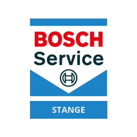 Bosch Car Service Richard Müller