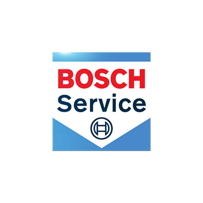 Bild zu Bosch Car Service Richard Müller in Bergisch Gladbach