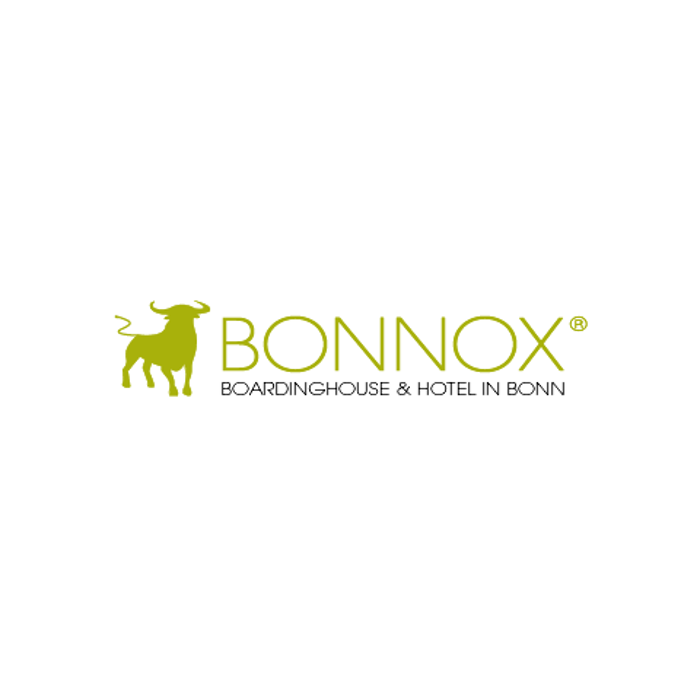 Bild zu Bonnox Boardinghouse & Hotel in Bonn