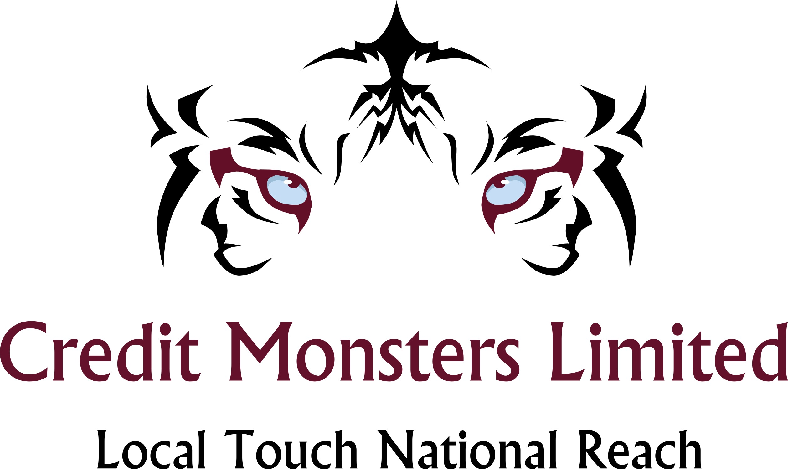 Credit Monsters Limited