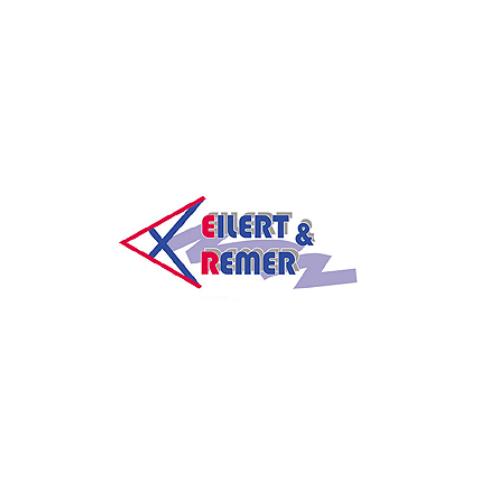 Eilert & Remer GmbH