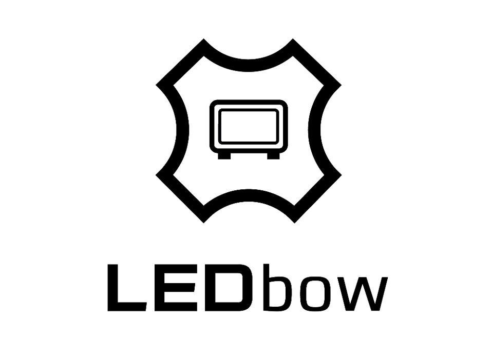 Bild zu LEDbow GmbH in Pforzheim