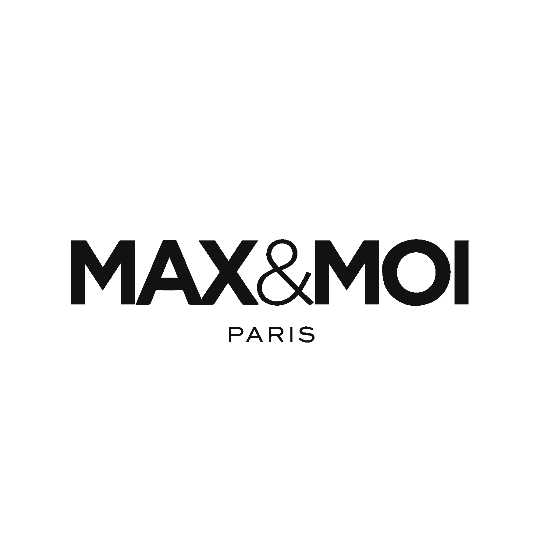MAX & MOI
