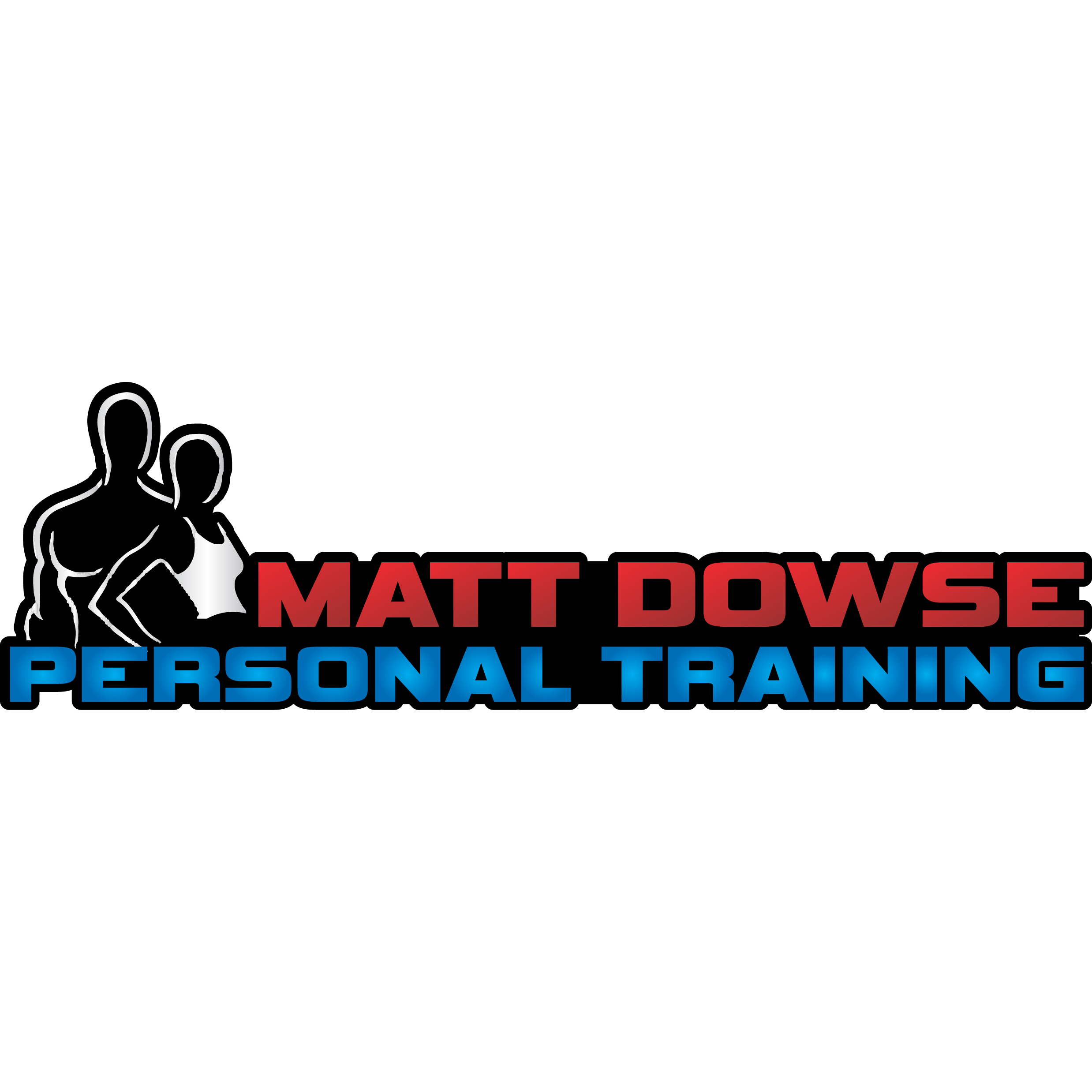 Matt Dowse Personal Training - London, London SW18 4FT - 07768 871147 | ShowMeLocal.com