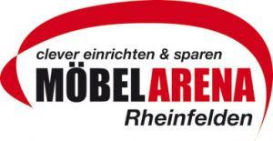 Möbelarena Rheinfelden