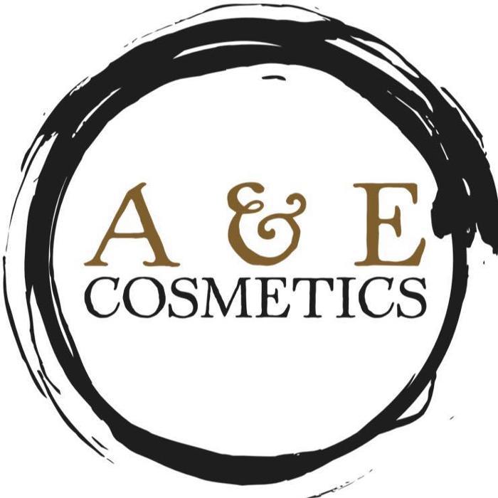 Bild zu A&E COSMETICS in Rellingen