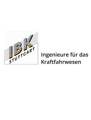 IBK Stuttgart · Fink Pureta und Partner · Partnerschaftsgesellschaft