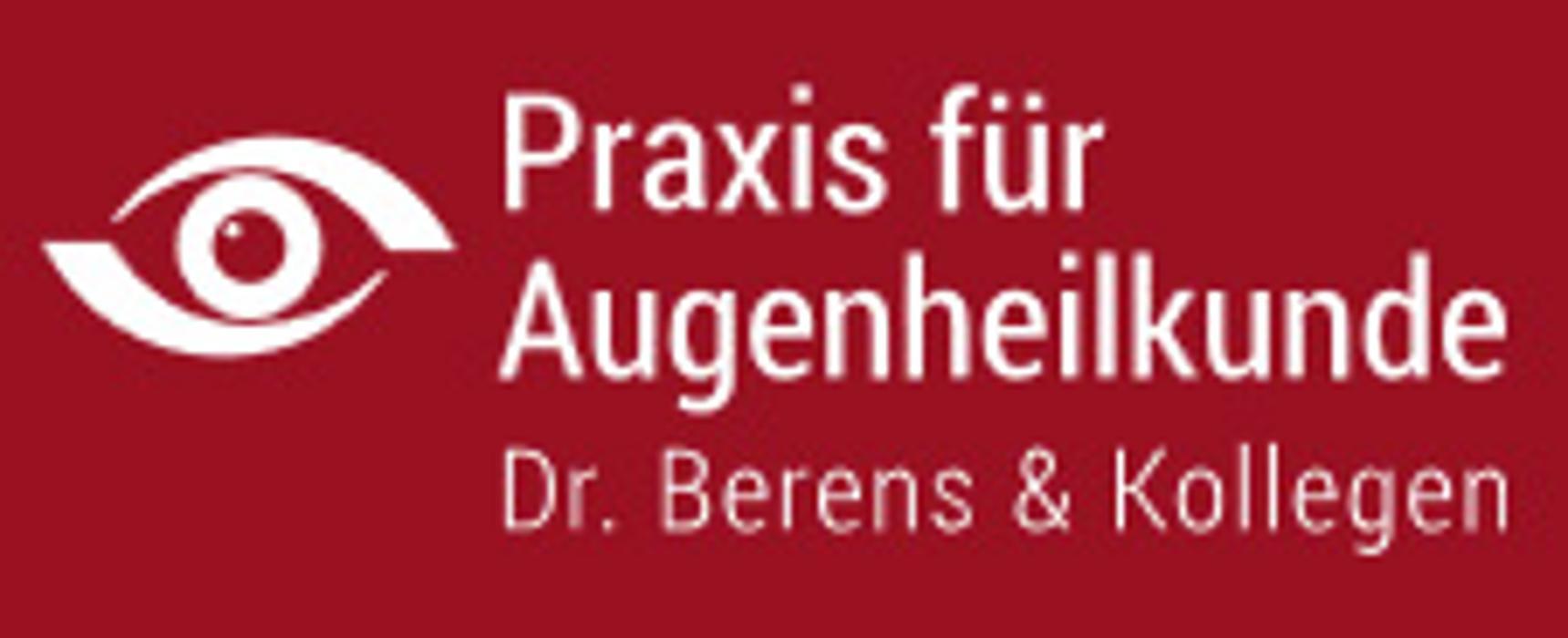 Bild zu Dres. U. Berens & Kollegen in Karlsruhe
