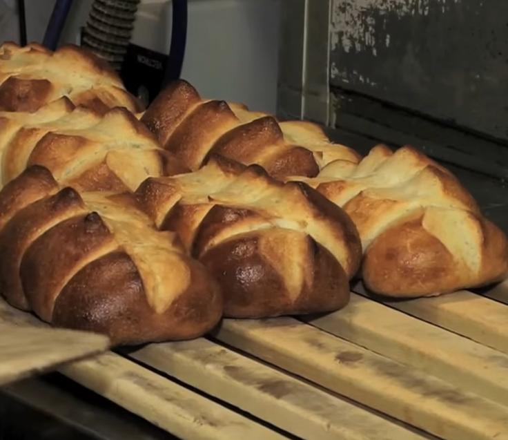 Bäckerei - Konditorei Vetterli