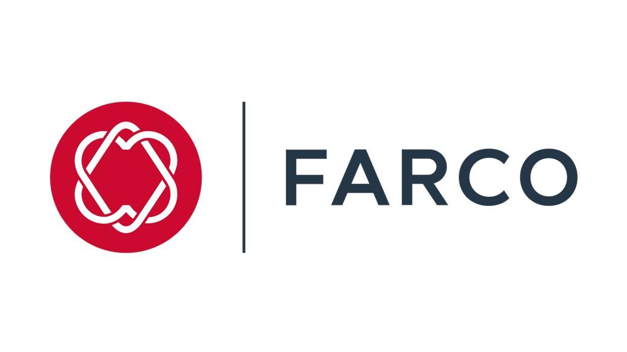 FARCO-PHARMA GmbH