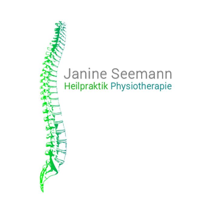 Bild zu Praxis für Physiotherapie und Heilpraktik Janine Seemann in Appen Kreis Pinneberg