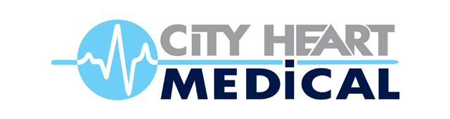 City Heart Medical - Rockhampton City, QLD 4700 - (07) 4922 4126 | ShowMeLocal.com