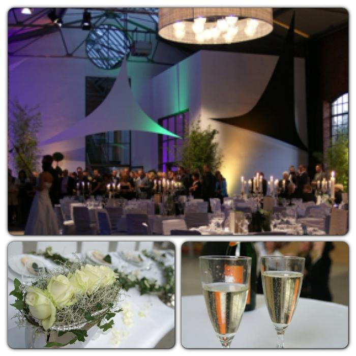 Event & Food Company GmbH