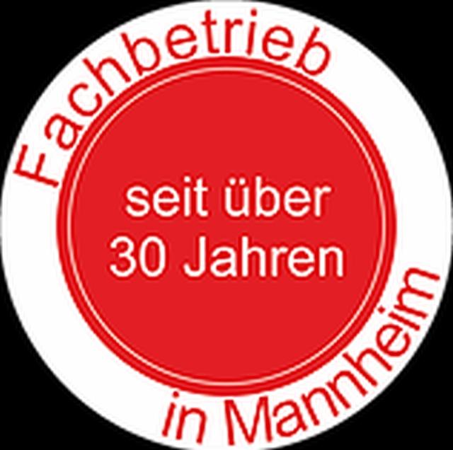 haus garten in mannheim infobel deutschland. Black Bedroom Furniture Sets. Home Design Ideas