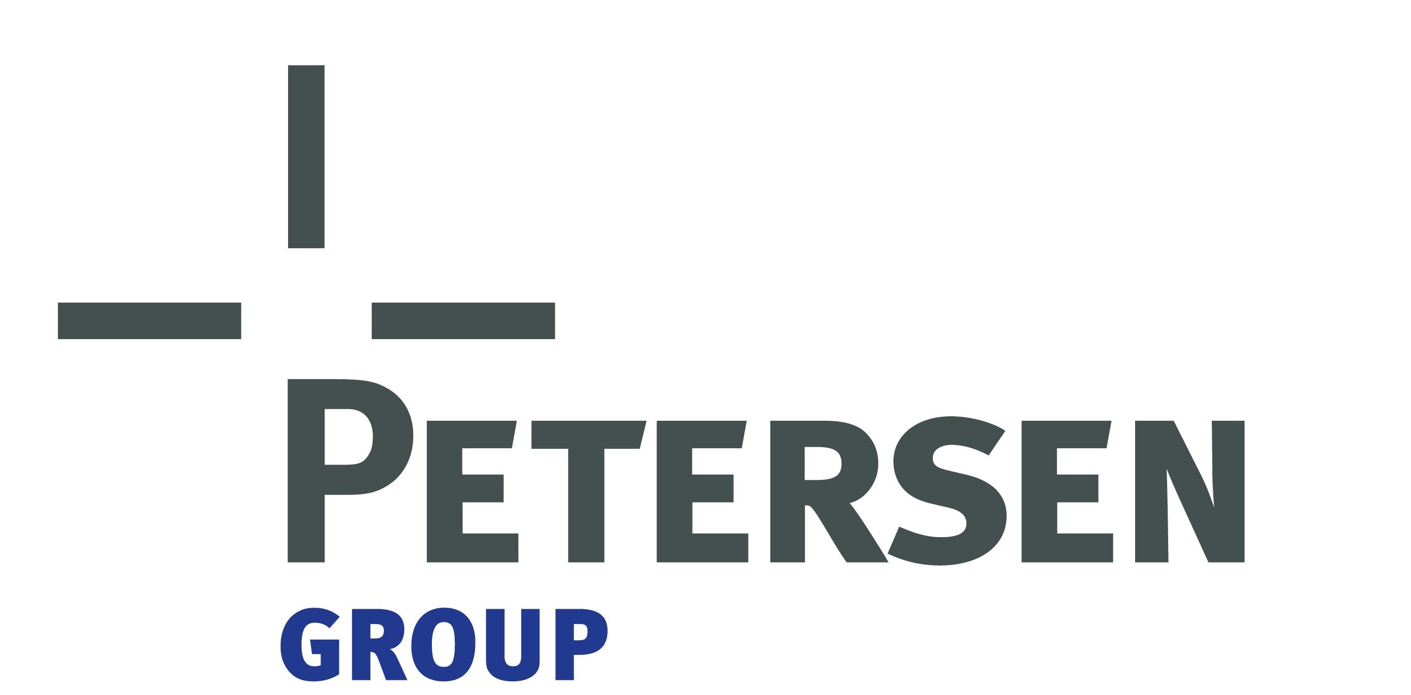 PETERSEN ENGINEERING GmbH