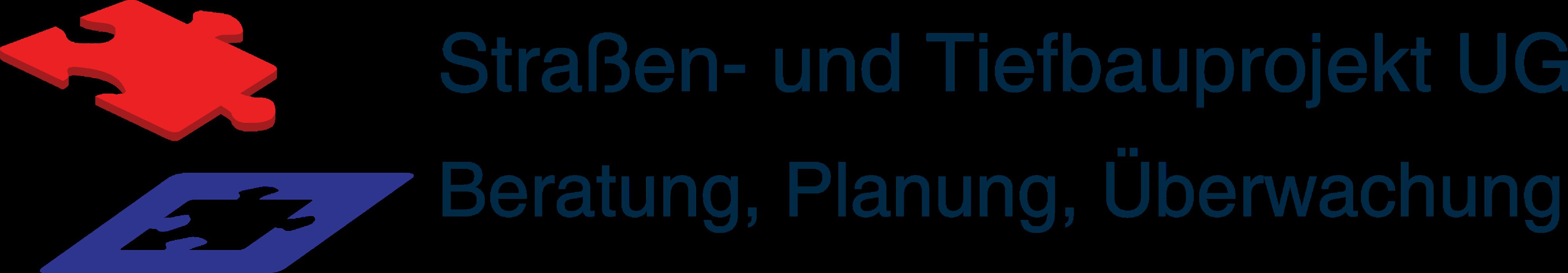 Bild zu Straßen- und Tiefbauprojekt UG in Berlin