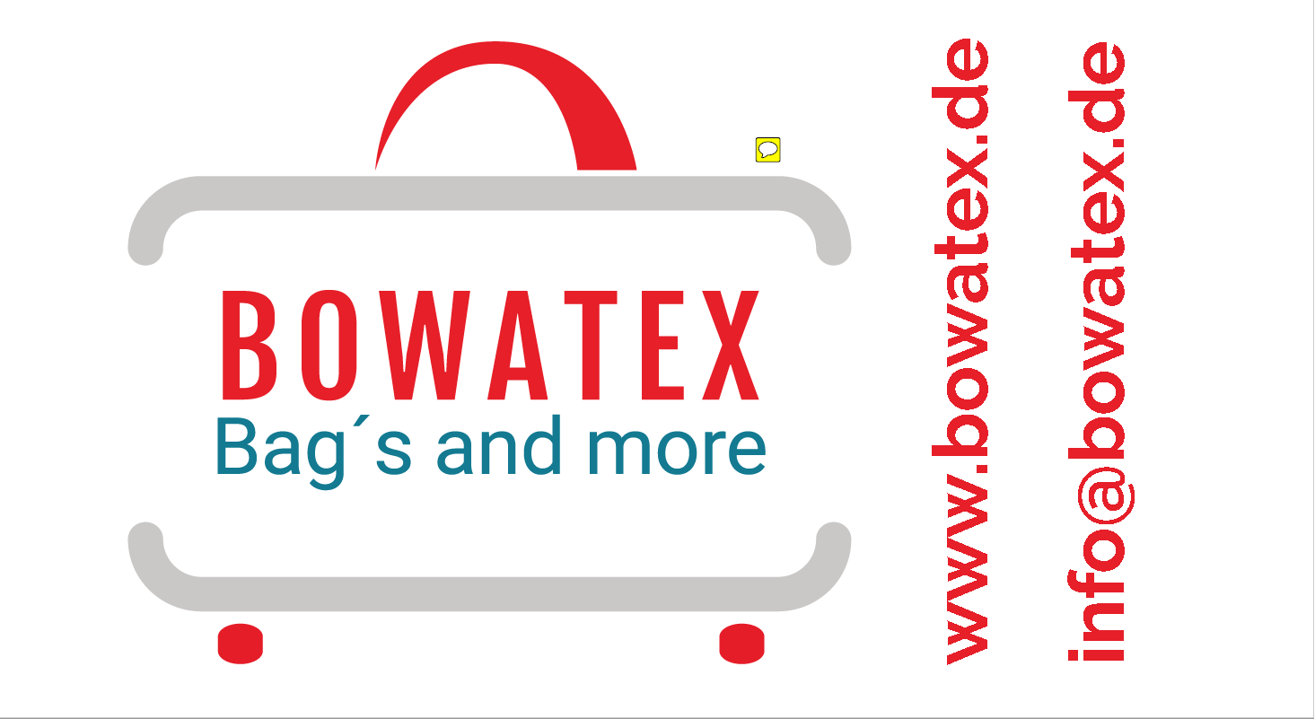 Bowatex Bag´s and More