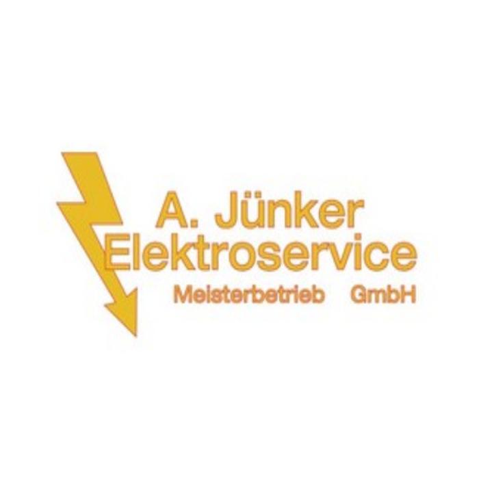 Bild zu Elektro Jünker Elektroservice GmbH in Kerpen im Rheinland