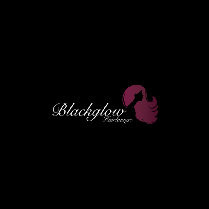 Blackglow Hairlounge