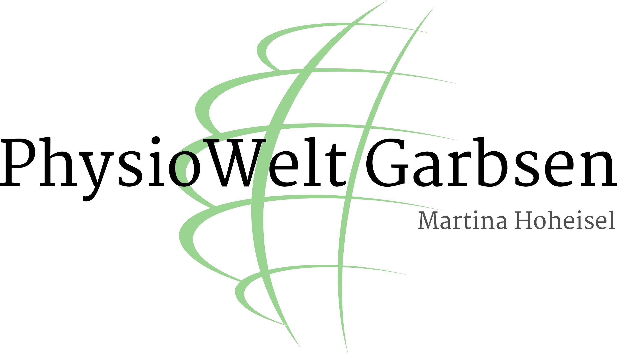 PhysioWelt Garbsen