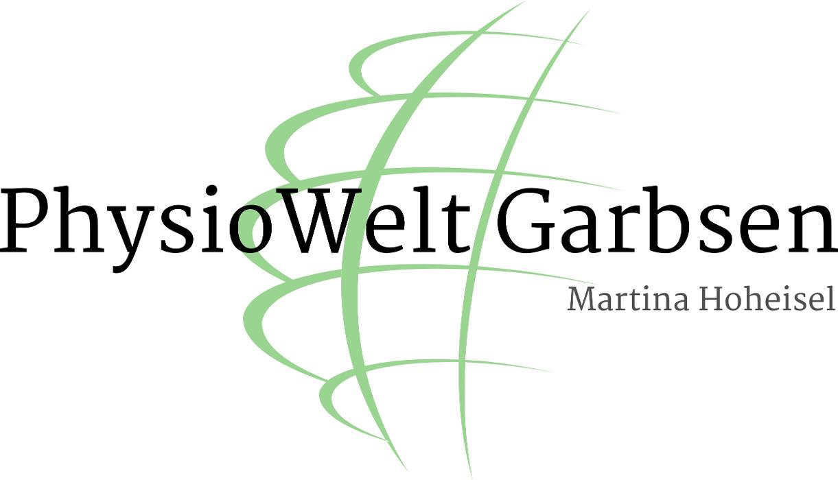 Bild zu PhysioWelt Garbsen in Garbsen