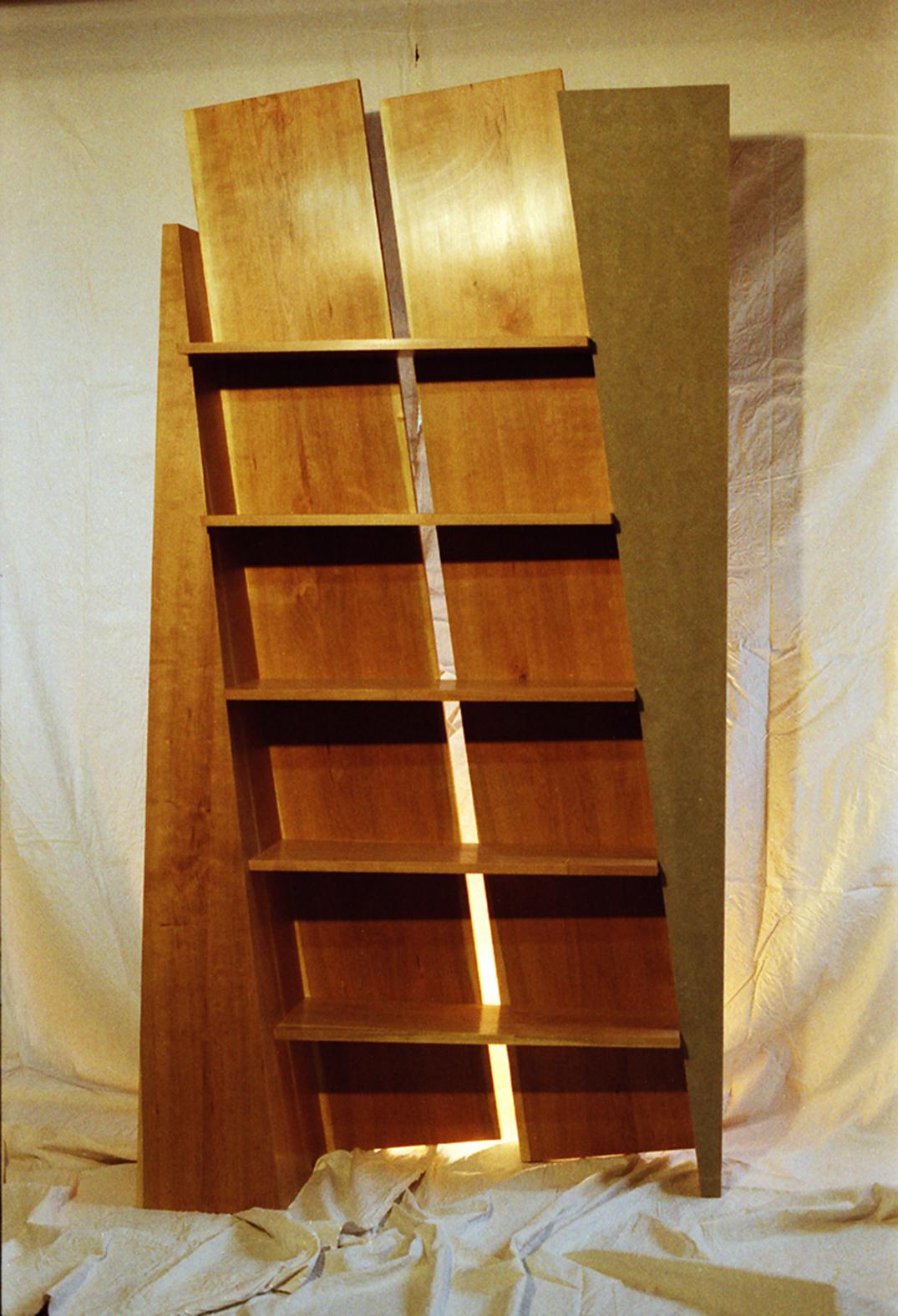 schepp design in merzen branchenbuch deutschland. Black Bedroom Furniture Sets. Home Design Ideas