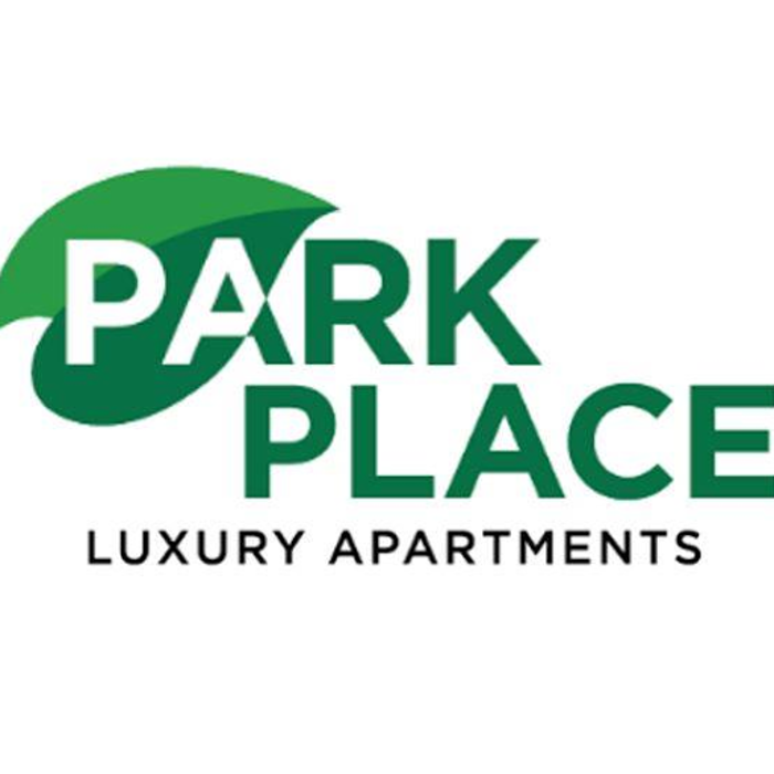 Park Place Luxury Apartments - Peachtree City, GA