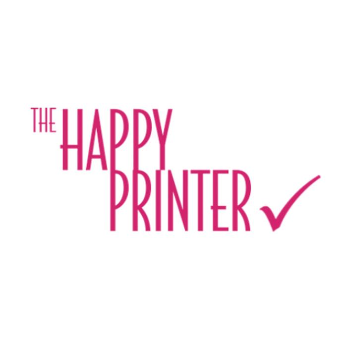 Bild zu the happy printer Bonn Druckerei Dieter Arenz, e.K. in Bonn